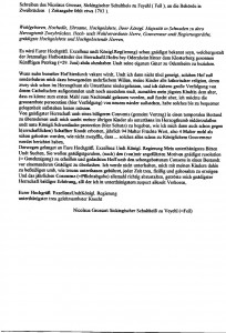 Schreiben_1703_Uebersetzung
